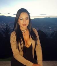 singlemomsanddads dating site speed dating 2 addicting spil