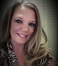 Kelsey717